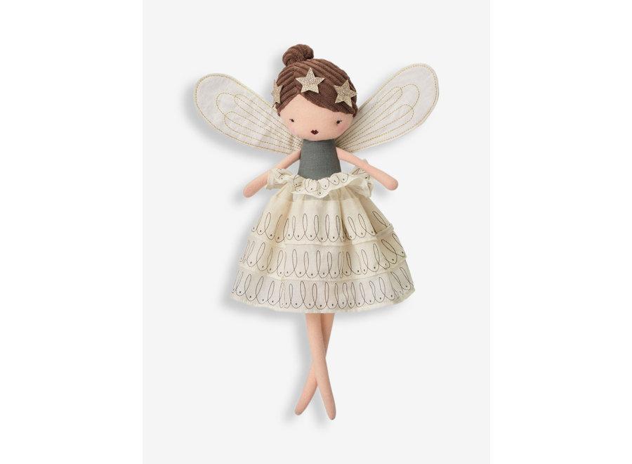 Picca Loulou - Fairy Mathilda - 35cm