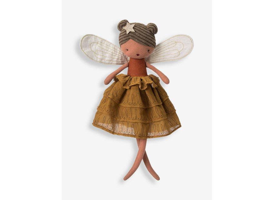 Picca Loulou - Fairy Felicity - 35cm