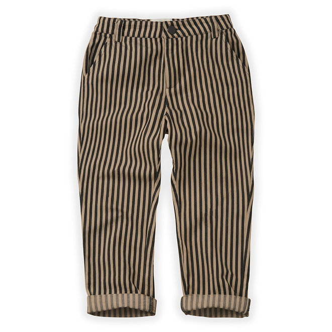 Sproet & Sprout - Pants Stripe