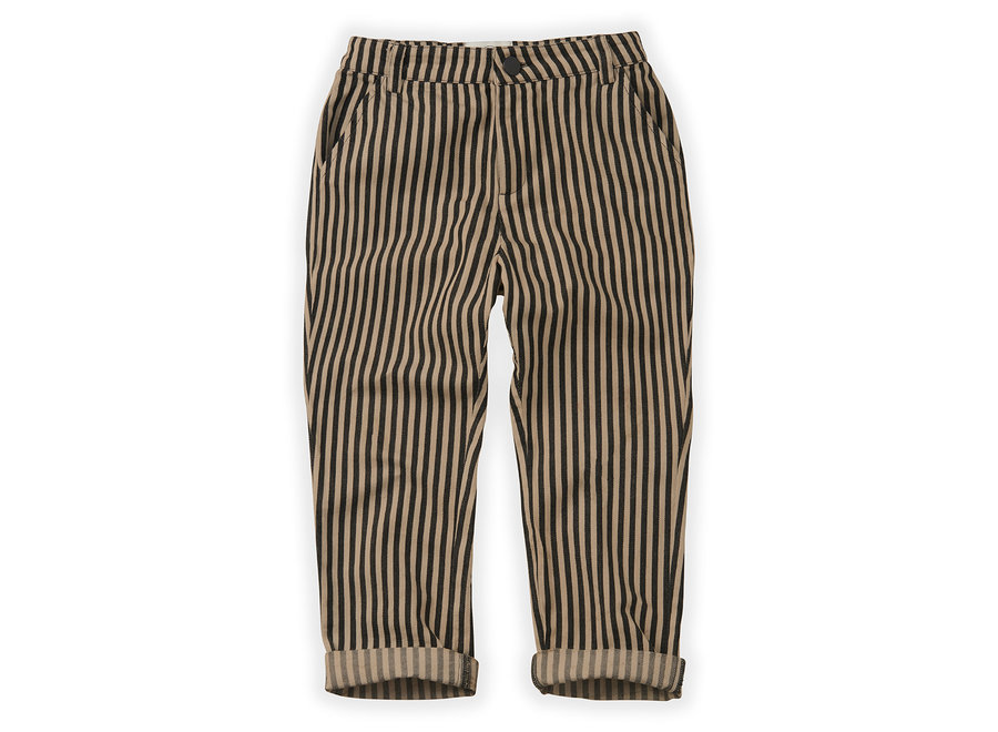 Sproet & Sprout - Pants Stripe