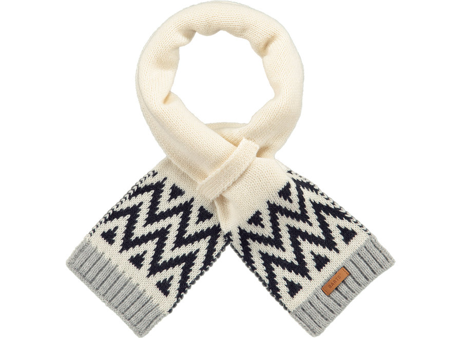 Barts - Roemi Scarf (one size)