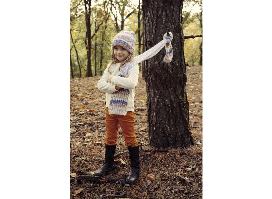 Barts - Lexieh Beanie (4 - 8 year)