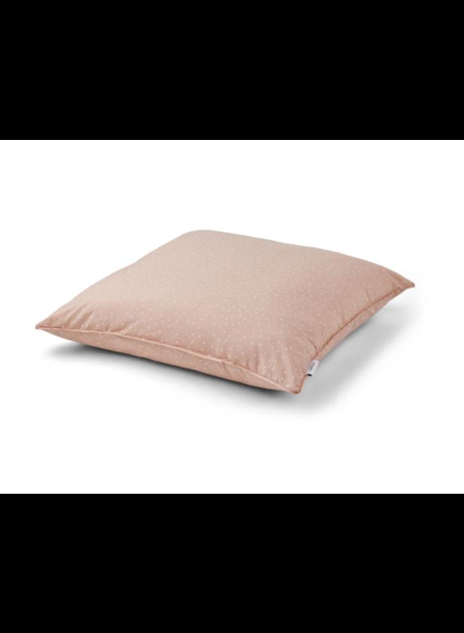 Liewood - Pillow Light Rose - Confetti Light Rose