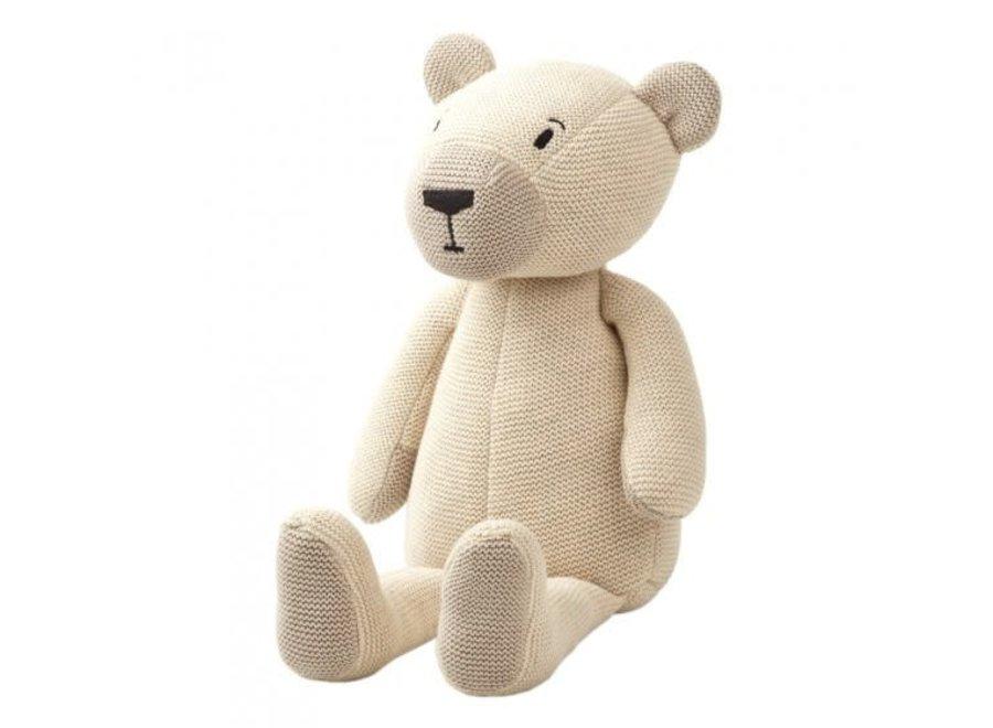 Liewood - Paddy Polar Bear