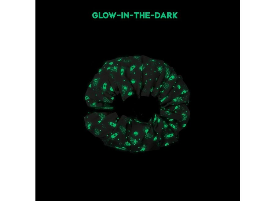 Play & Go - Space ' Glow in the Dark '