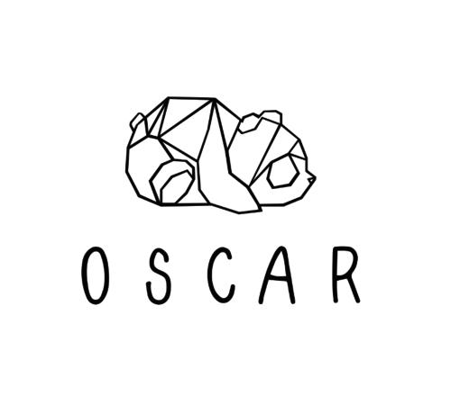 Geboortelijst Oscar