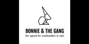 BONNIE & THE GANG