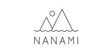 Nanami