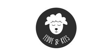 Fedde & Kees