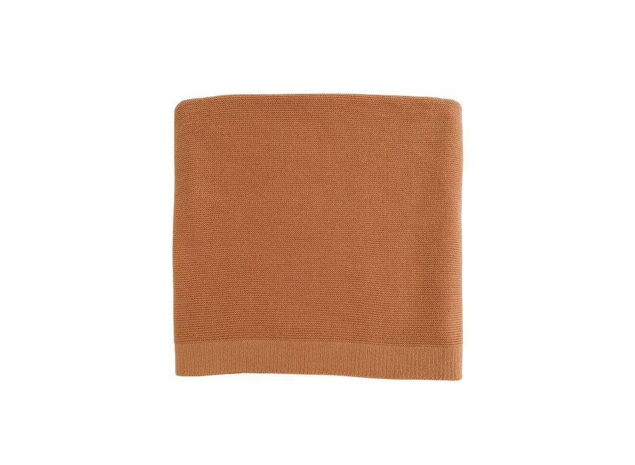 HVID - Blanket Deedee - Clay