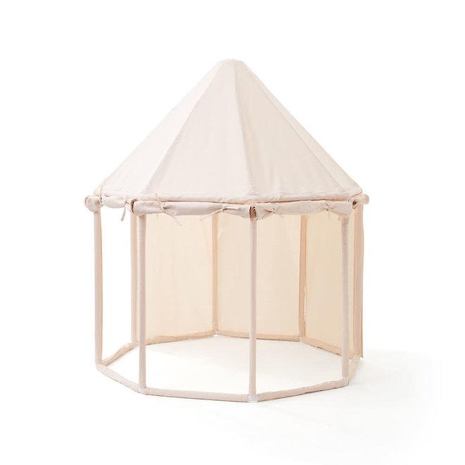 Kids Concept - Pavilioen gebroken wit