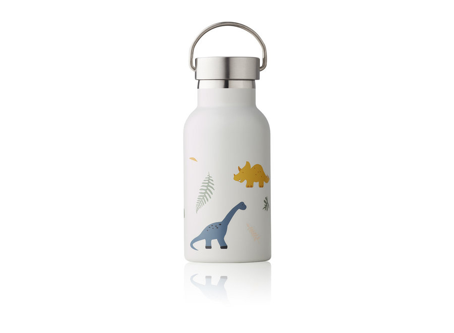 Copy of Liewood - Anker bottle - Dino Mix