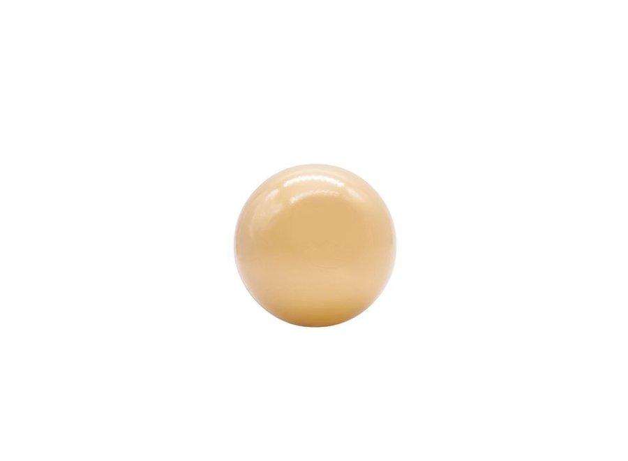 KIDKII - Set van 100 ballen - Gold