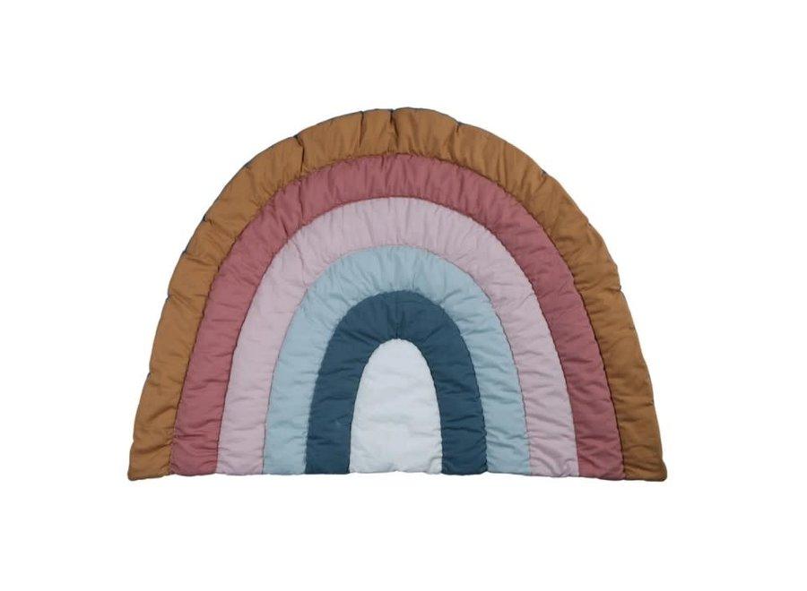 Fabelab - Blanket Rainbow