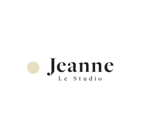 Le Jeanne Studio