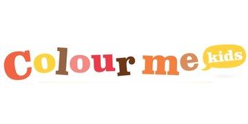 Colour me skin