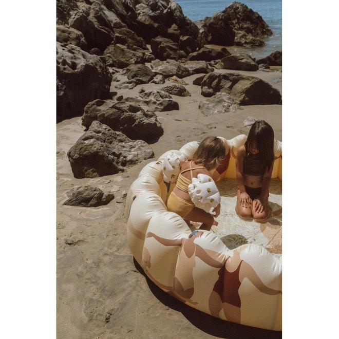 Konges Slojd - Pool Large - Numphe