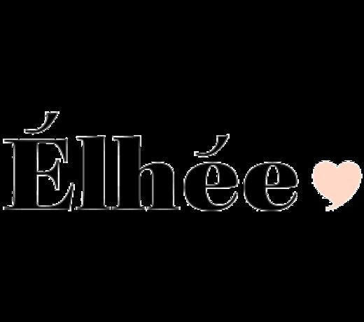 Elhee