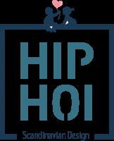 Hip Hoi -  Baby en kinderwinkel ⭐Kinderkleding - Speelgoed - Decoratie - Geboortelijsten