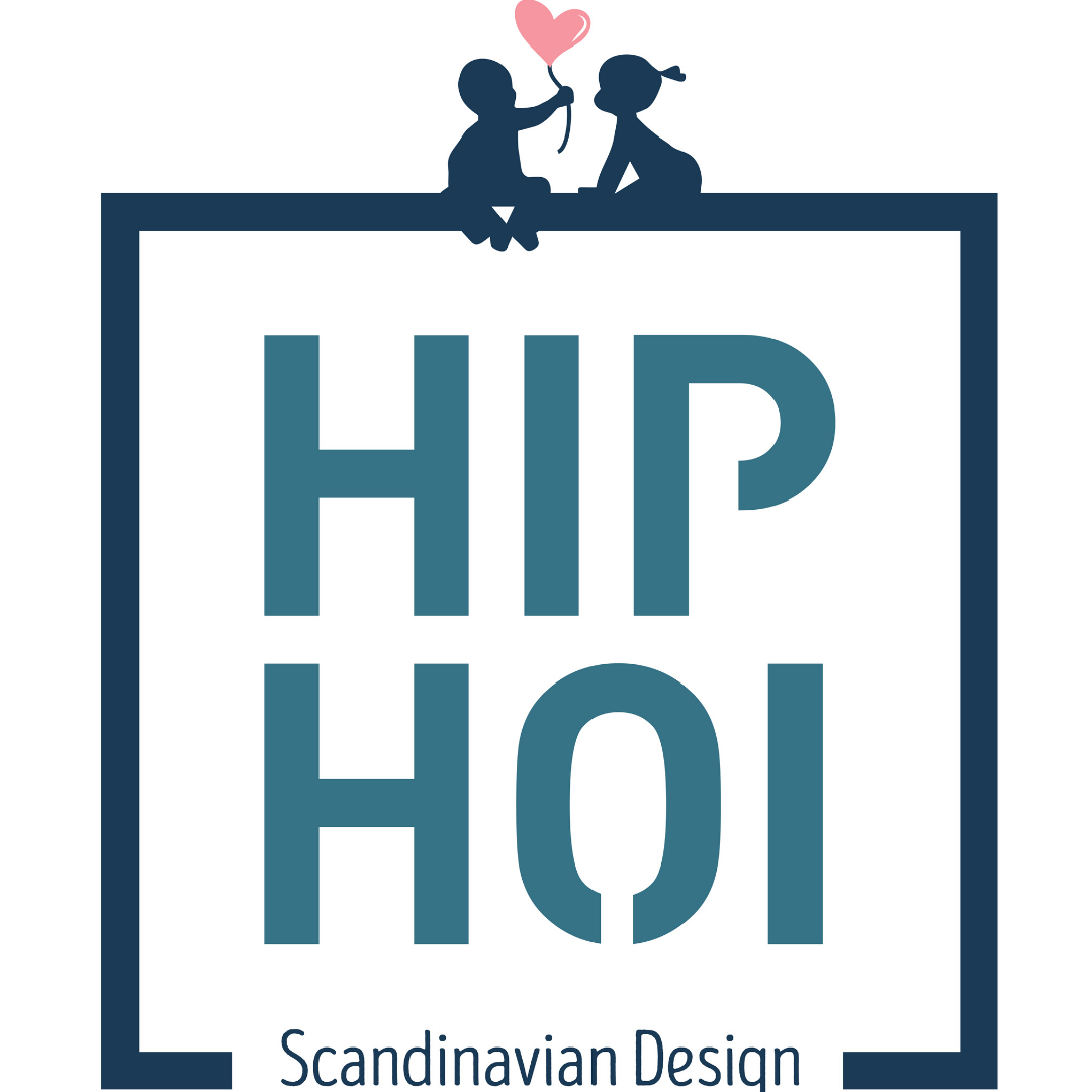 Scandinavian Conceptstore for young families (children 0 - 8 year)