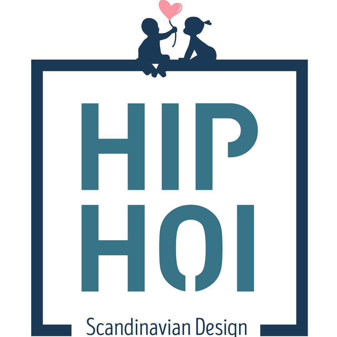 Hip Hoi - Scandinavische conceptstore voor kinderen van 0 tot 8 jaar ⭐Geboortelijsten ⭐ Speelgoed⭐ Kinderkledij ⭐ Kinderkamers⭐ Bed- en badtextiel ⭐ Decoratie