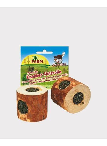 JR-Farm peterseliestronk
