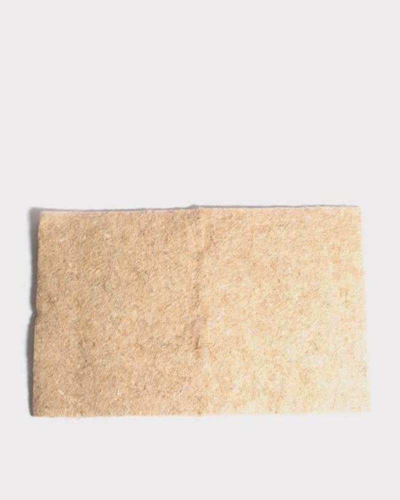 Hemp mats
