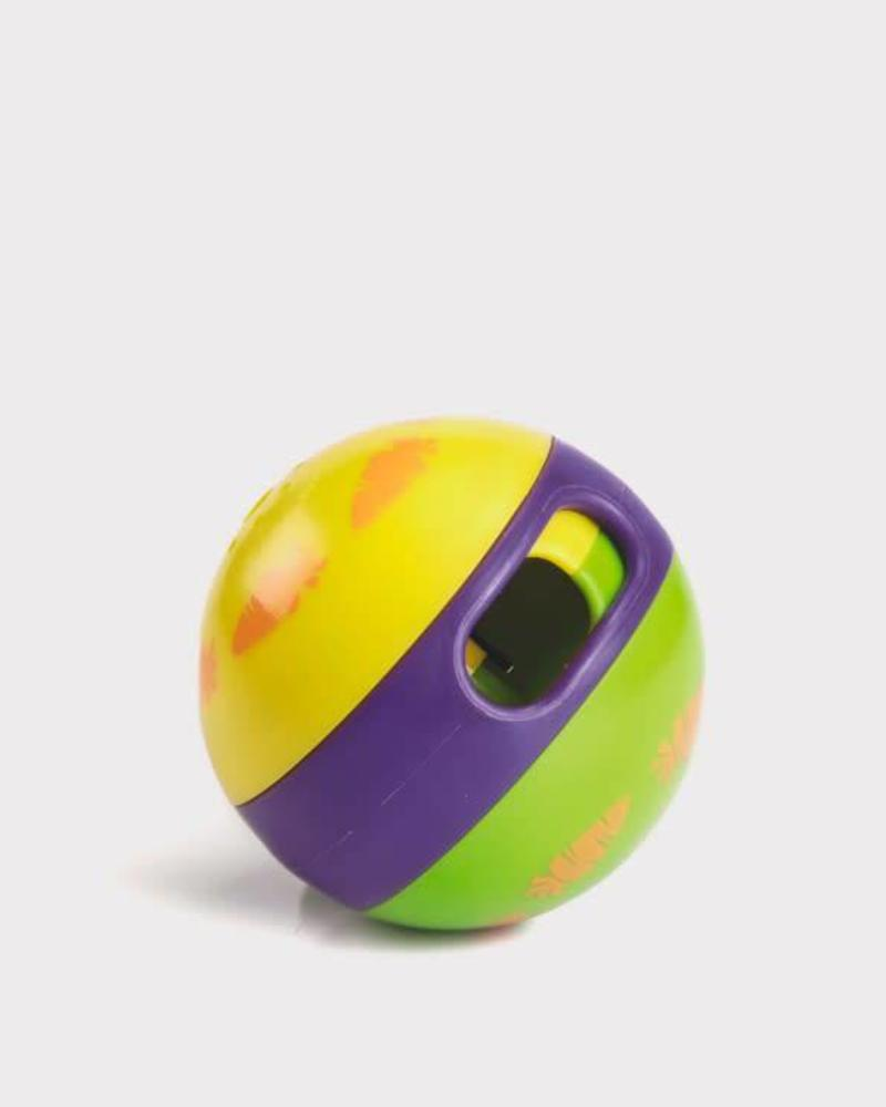 Snackball Rodino