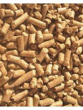 Paille pellets 20 kg - Strovan