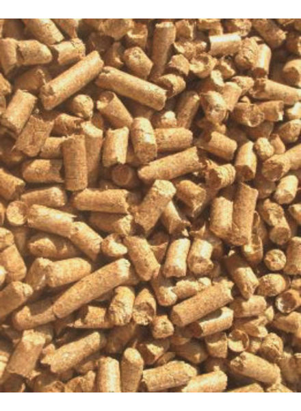 Stropellets 20 kg