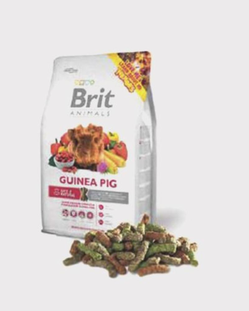 Brit Brit Guinea pig 1.5 kg