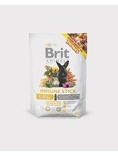 Brit BRIT Immune sticks