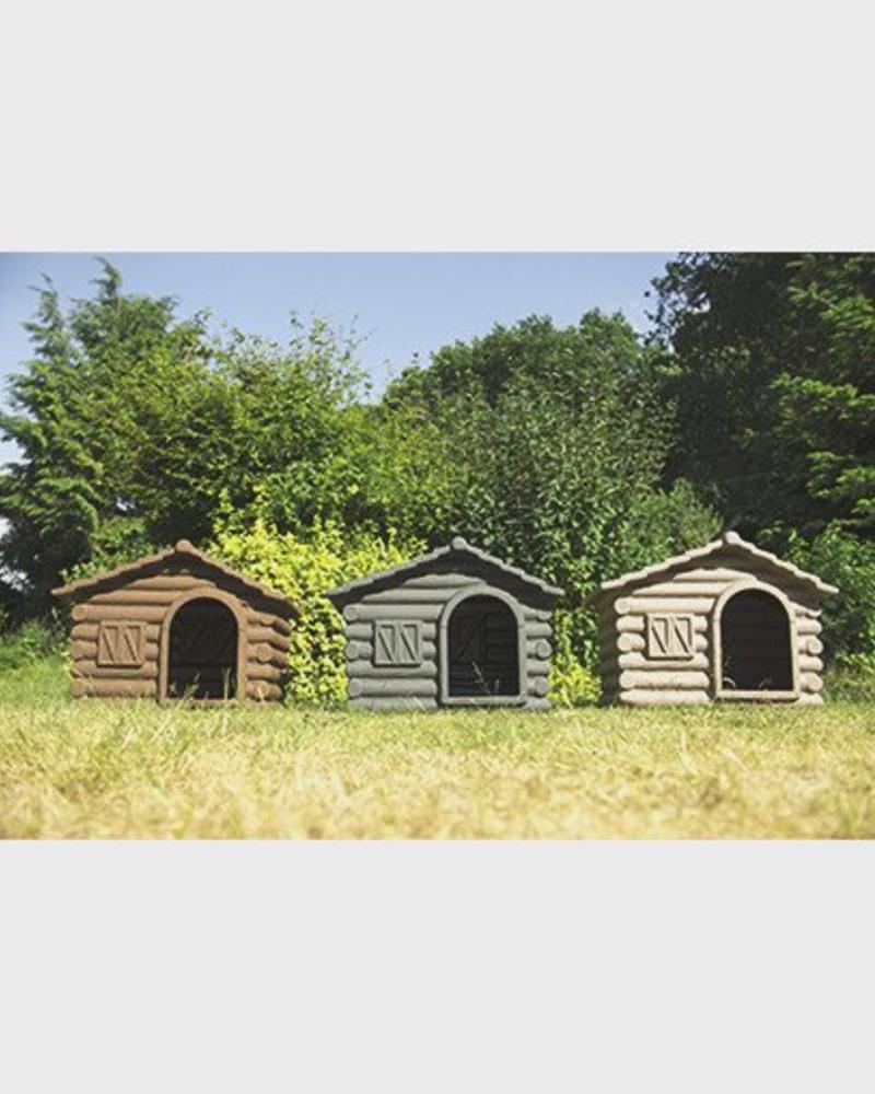 Maison pour l'intérieur et l'extérieur