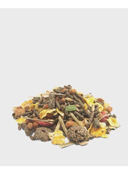 Versele-Laga Cavia Crispy muesli 20 kg