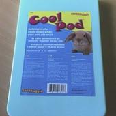 SnuggleSafe Coolpod
