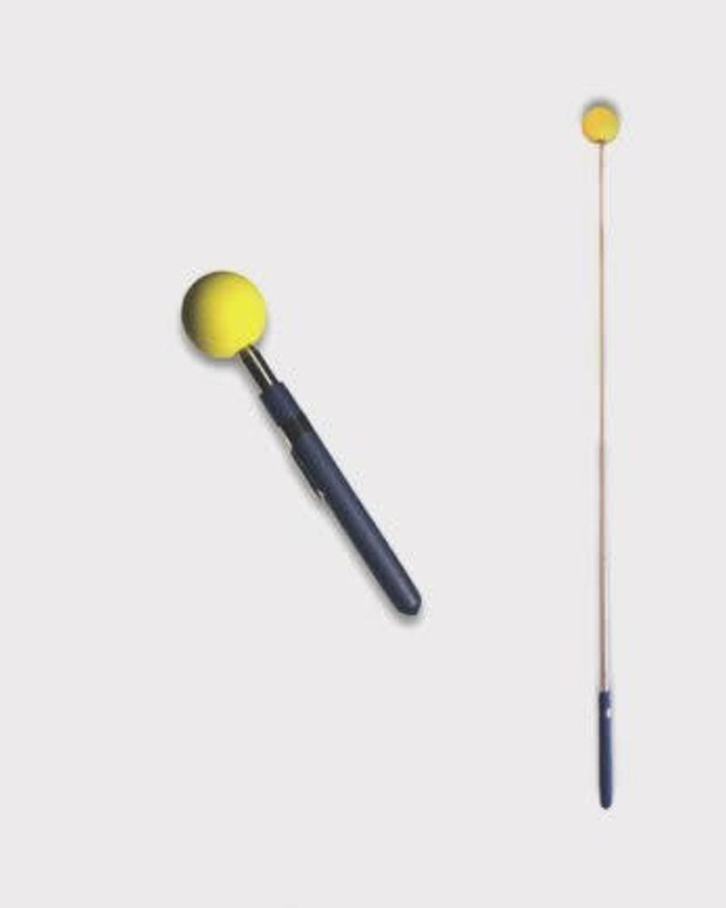 Target stick Mary ray