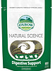 Oxbow Oxbow Natural Science - Complément alimentaire Digestif