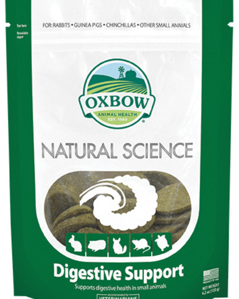 Oxbow Oxbow Digestive Support