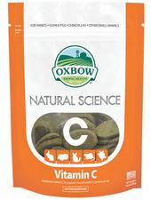 Oxbow Vitamine C Support