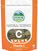 Oxbow Oxbow Natural Science Vitamin C