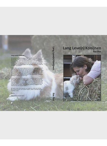 Lang leven konijnen