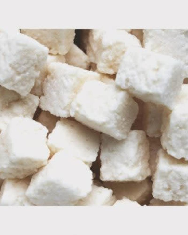 Kokos blokjes
