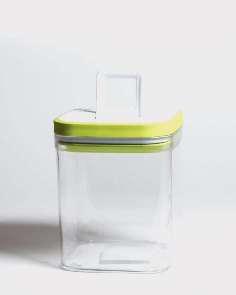 Curver Snackbox 1,3 l
