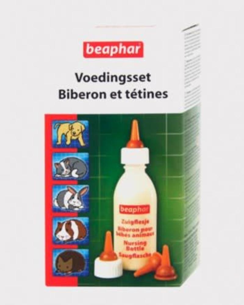 Beaphar Beaphar Voedingsset