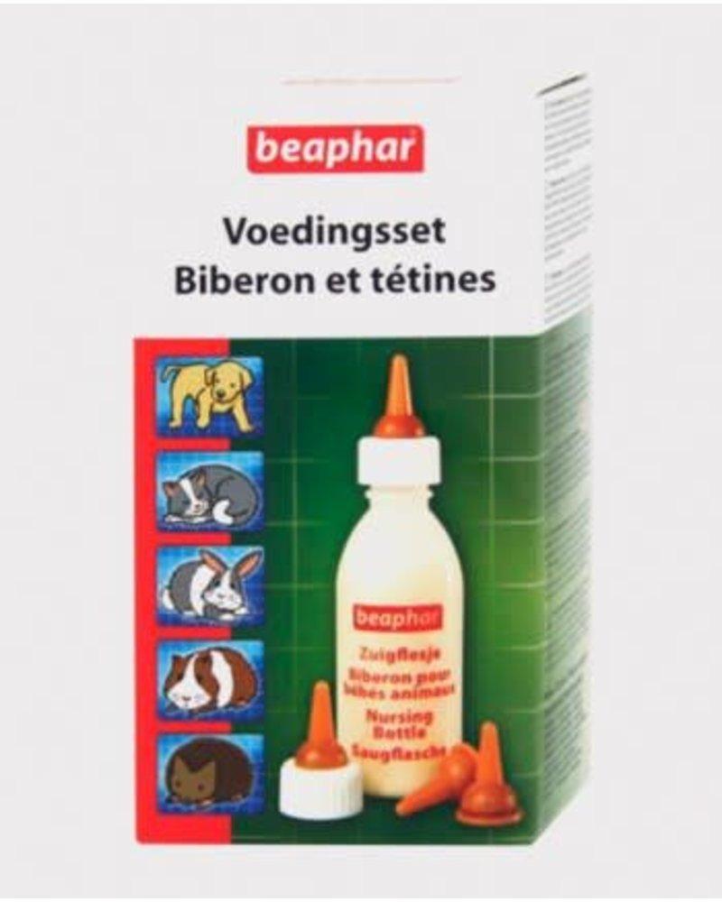 Beaphar Nutrition kit