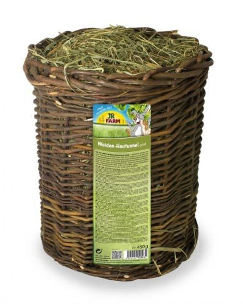 JR FARM Jr-Farm Wilgenrol met hooi