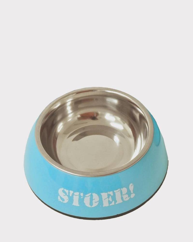 Feeding bowl STOER