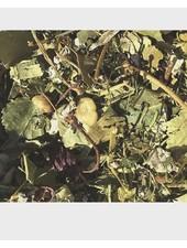 Oasis d'herbes 1.5 - 15kg
