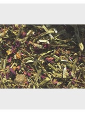 Wildflower mix 100gr - 1 kg