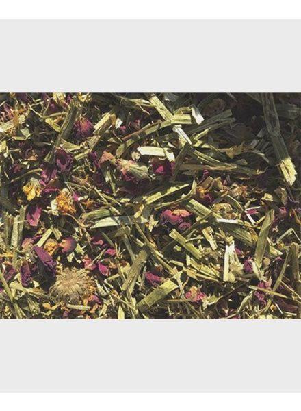 Mélange de fleurs sauvages 100gr - 1kg